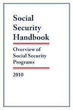 Social Security Handbook 2010