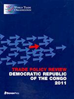 Trade Policy Review - Democratic Republic of the Congo