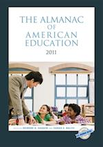 Almanac of American Education 2011