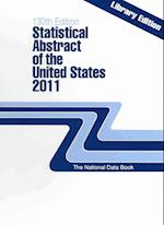 Statistical Abstract of the United States 2011