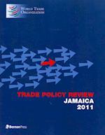 Trade Policy Review - Jamaica (Trade Policy Review Jamaica)