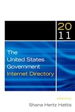 United States Government Internet Directory 2011