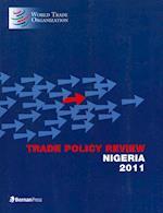 Trade Policy Review - Nigeria (Trade Policy Review Nigeria)