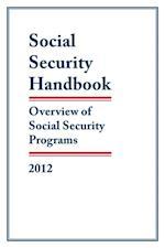 Social Security Handbook 2012