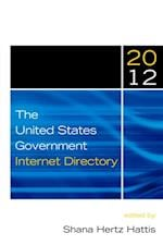 United States Government Internet Directory, 2012