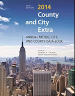 County and City Extra 2014 (COUNTY AND CITY EXTRA)
