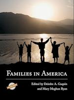 Families in America (County and City Extra Series)