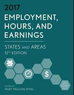 Employment, Hours, and Earnings 2017