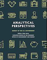Analytical Perspectives