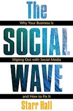 The Social Wave