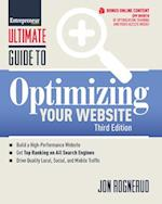 Ultimate Guide to Optimizing Your Website (Ultimate)