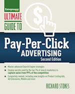 Ultimate Guide to Pay-Per-Click Advertising (Ultimate)