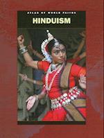 Hinduism (Atlas of World FaithsArcturus)