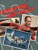 Kidnapping and Piracy (Inside Crime)