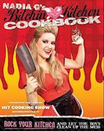 Bitchin' Kitchen Cookbook