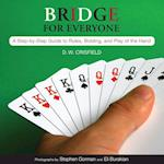 Knack Bridge for Everyone (Knack: Make It Easy)