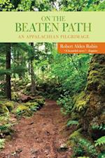 On the Beaten Path af Robert Rubin