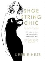 Shoestring Chic