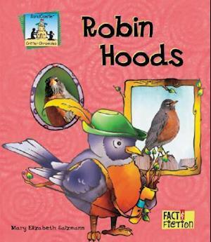 Robin Hoods