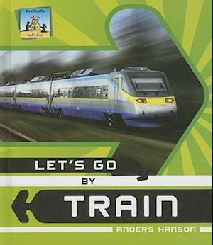 Let's Go by Train