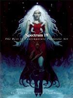 Spectrum 19