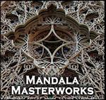 Mandala Masterworks