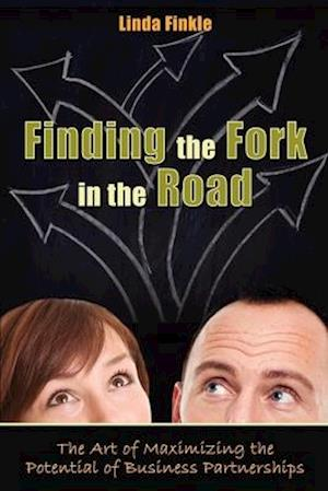 Finding the Fork in the Road