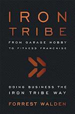 Iron Tribe