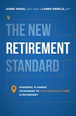 The New Retirement Standard