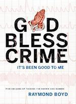 God Bless Crime