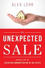 The Unexpected Sale