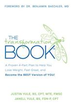 The Transformation Book