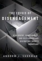 Crisis of Disengagement