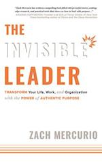 The Invisible Leader