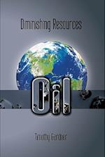 Oil (Diminishing Resources)