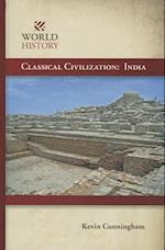 Classical Civilization (World History)
