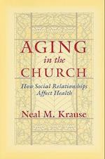 Aging in the Church