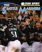 Seattle Mariners, the (Team Spirit)