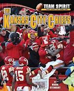 Kansas City Chiefs, the (Team Spirit)