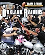 Oakland Raiders, the (Team Spirit)