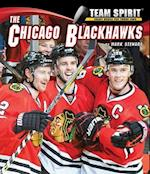 Chicago Blackhawks, the (Team Spirit)