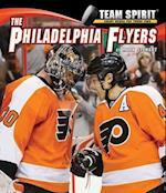 The Philadelphia Flyers af Mark Stewart