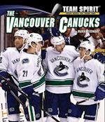 Vancouver Canucks, the (Team Spirit)