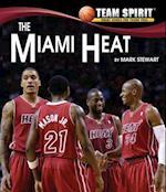 Miami Heat, the (Team Spirit)