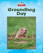 Groundhog Day (Beginning to Read)