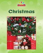 Christmas (Beginning to Read)