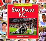 Sao Paulo F.C. (First Touch Soccer)