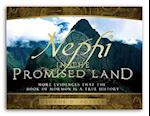 Nephi in the Promised Land af George Potter