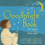 The Goodnight Book for Moms and Little Ones af Alice Wong, Lena Tabori