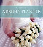 A Bride's Planner